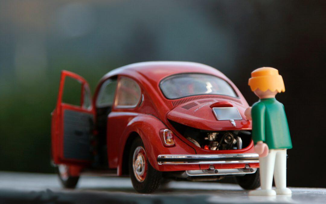 VW-Dieselskandal